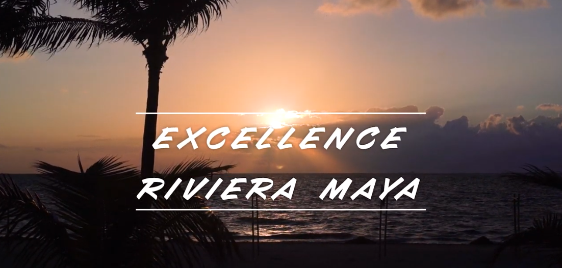 Excellence Video Link