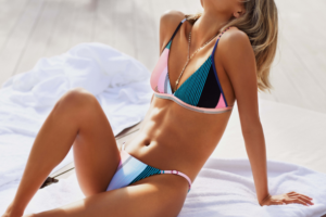 Seafolly 2