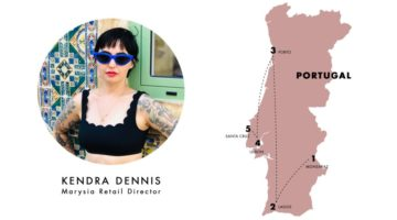 Portugal - Travel Guide