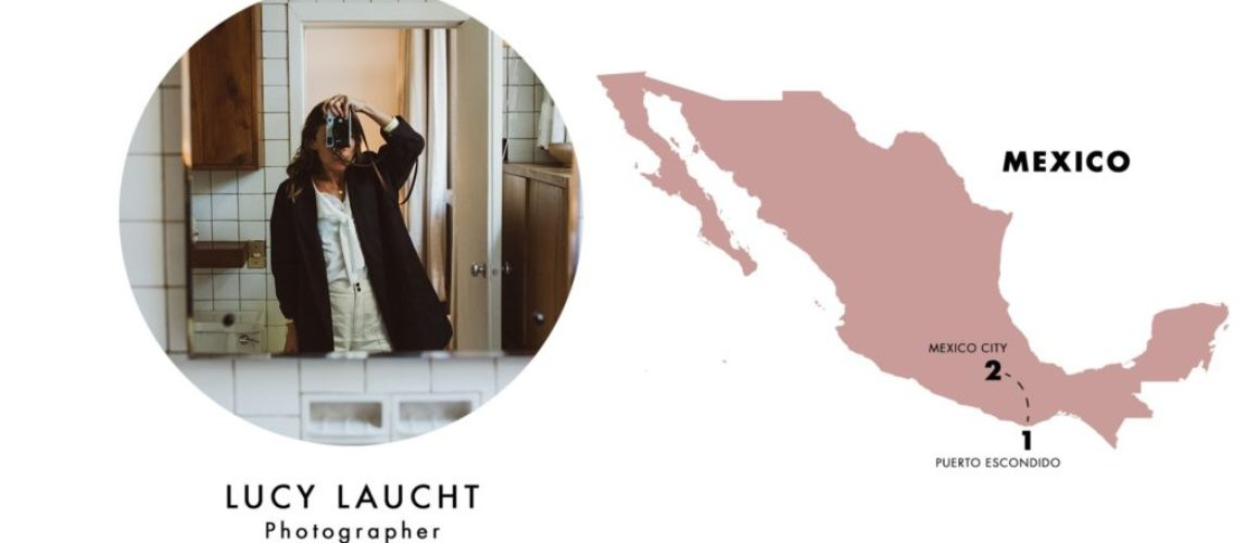 Mexico - Travel Guide