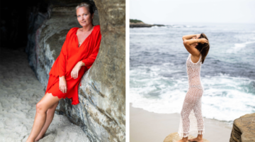 THE WOMEN BEHIND THATCH JEWELRY